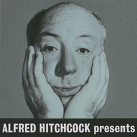 Alfred Hitchcock Presents, Season 1