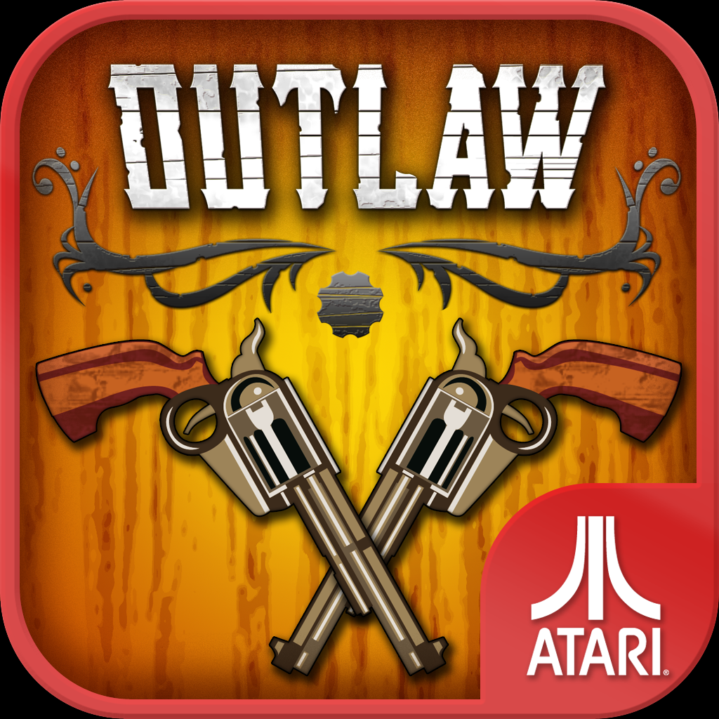 Outlaw�