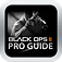 BO2 Pro Guide: Videos/Stats/Tips and More for Call of Duty Black Ops 2