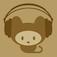 Voicepaper (旧:読み上げさん) - DropboxやEvernoteのテキストを自動音声で朗読