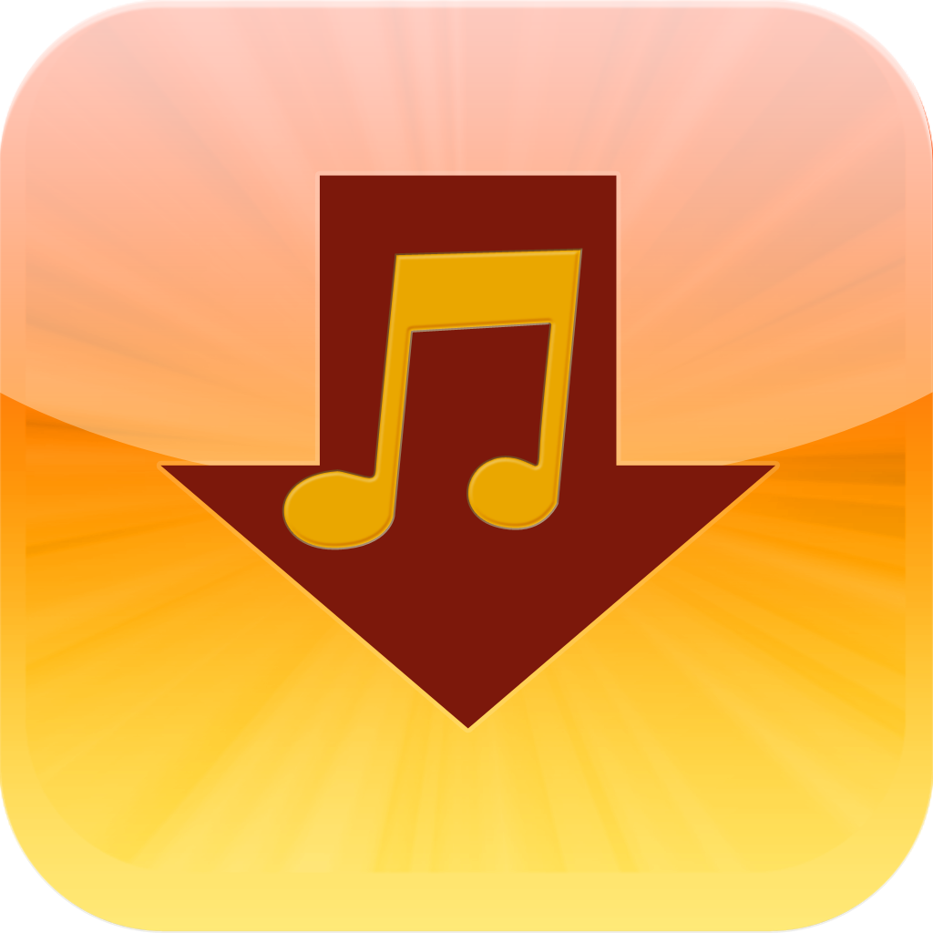 best mp3 ringtones for android free download