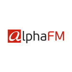 Alpha FM 94.7