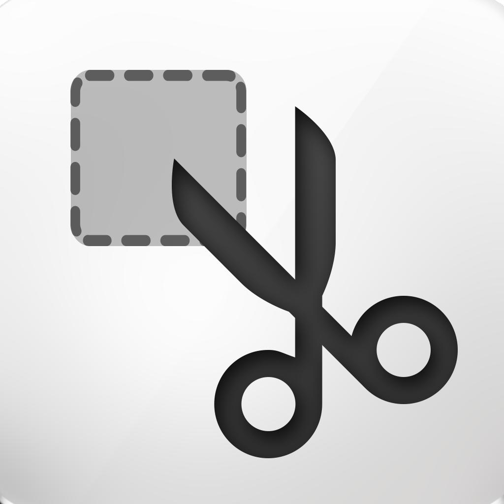 クリップボード管理 (Clip Master)