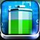 AppIcon57x57 2014年7月30日iPhone/iPadアプリセール ファイル管理ツール「iZip Pro」が無料!