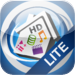 ArkMC Lite DLNA UPnP media streaming server and video player: wireless