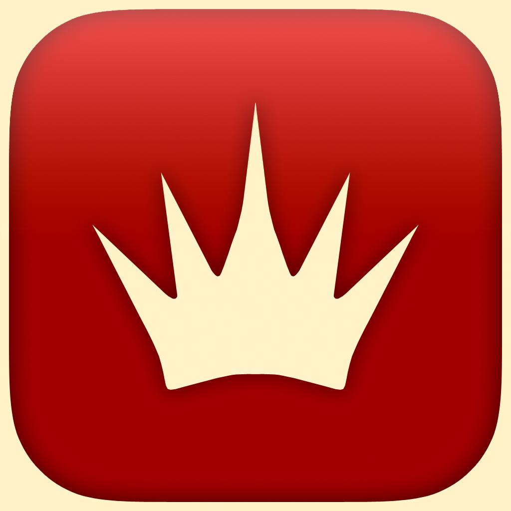 Battlehorn iOS