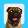 57x57 2014年7月17日iPhone/iPadアプリセール WEBサイト開発ツール「iOS用ウェブサイトビルダー」が値下げ!